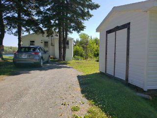 Photo 22: 44 Mason Point Road in Albert Bridge: 207-C. B. County Residential for sale (Cape Breton)  : MLS®# 202012733