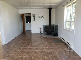Photo 5: 44 Mason Point Road in Albert Bridge: 207-C. B. County Residential for sale (Cape Breton)  : MLS®# 202012733