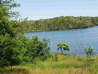 Photo 13: 44 Mason Point Road in Albert Bridge: 207-C. B. County Residential for sale (Cape Breton)  : MLS®# 202012733