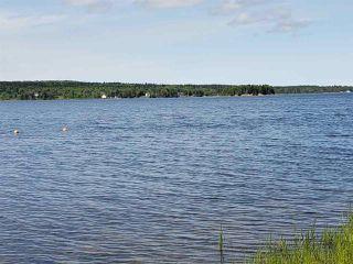 Photo 19: 44 Mason Point Road in Albert Bridge: 207-C. B. County Residential for sale (Cape Breton)  : MLS®# 202012733