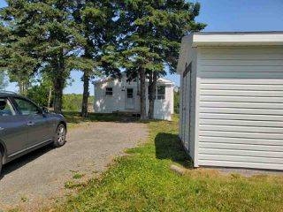 Photo 3: 44 Mason Point Road in Albert Bridge: 207-C. B. County Residential for sale (Cape Breton)  : MLS®# 202012733