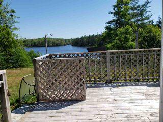 Photo 15: 44 Mason Point Road in Albert Bridge: 207-C. B. County Residential for sale (Cape Breton)  : MLS®# 202012733