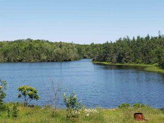 Photo 12: 44 Mason Point Road in Albert Bridge: 207-C. B. County Residential for sale (Cape Breton)  : MLS®# 202012733