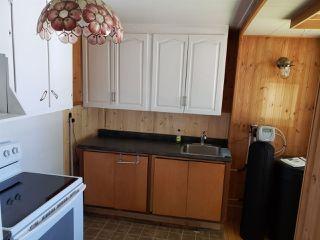 Photo 8: 44 Mason Point Road in Albert Bridge: 207-C. B. County Residential for sale (Cape Breton)  : MLS®# 202012733