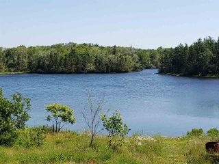 Photo 2: 44 Mason Point Road in Albert Bridge: 207-C. B. County Residential for sale (Cape Breton)  : MLS®# 202012733