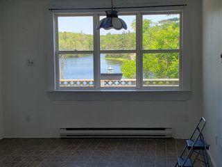 Photo 9: 44 Mason Point Road in Albert Bridge: 207-C. B. County Residential for sale (Cape Breton)  : MLS®# 202012733