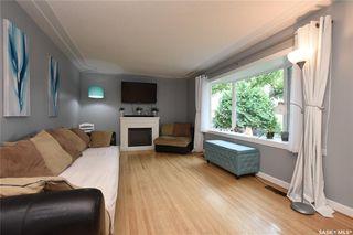 Photo 3: 5300 3rd Avenue in Regina: Rosemont Residential for sale : MLS®# SK817996