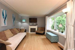 Photo 2: 5300 3rd Avenue in Regina: Rosemont Residential for sale : MLS®# SK817996