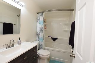 Photo 11: 5300 3rd Avenue in Regina: Rosemont Residential for sale : MLS®# SK817996