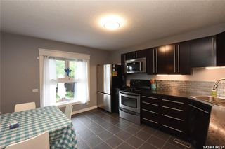 Photo 7: 5300 3rd Avenue in Regina: Rosemont Residential for sale : MLS®# SK817996