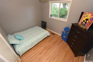 Photo 18: 5300 3rd Avenue in Regina: Rosemont Residential for sale : MLS®# SK817996