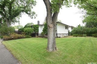 Photo 29: 5300 3rd Avenue in Regina: Rosemont Residential for sale : MLS®# SK817996
