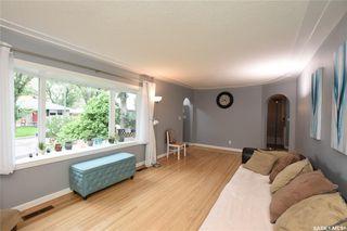 Photo 4: 5300 3rd Avenue in Regina: Rosemont Residential for sale : MLS®# SK817996