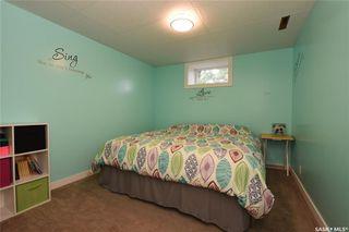 Photo 21: 5300 3rd Avenue in Regina: Rosemont Residential for sale : MLS®# SK817996