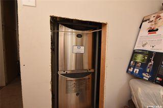 Photo 35: 5300 3rd Avenue in Regina: Rosemont Residential for sale : MLS®# SK817996