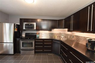 Photo 8: 5300 3rd Avenue in Regina: Rosemont Residential for sale : MLS®# SK817996