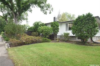 Photo 27: 5300 3rd Avenue in Regina: Rosemont Residential for sale : MLS®# SK817996