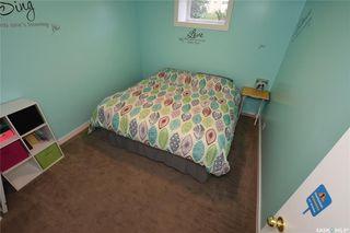Photo 22: 5300 3rd Avenue in Regina: Rosemont Residential for sale : MLS®# SK817996