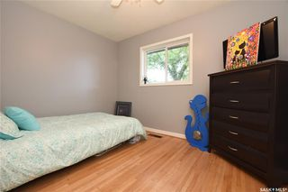 Photo 17: 5300 3rd Avenue in Regina: Rosemont Residential for sale : MLS®# SK817996