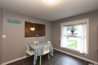 Photo 9: 5300 3rd Avenue in Regina: Rosemont Residential for sale : MLS®# SK817996