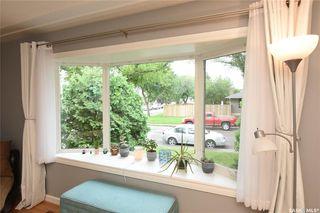 Photo 5: 5300 3rd Avenue in Regina: Rosemont Residential for sale : MLS®# SK817996