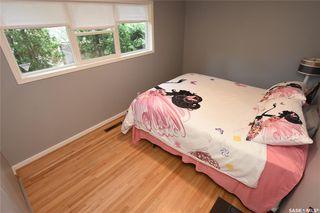 Photo 14: 5300 3rd Avenue in Regina: Rosemont Residential for sale : MLS®# SK817996