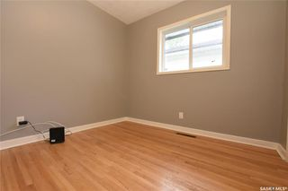Photo 15: 5300 3rd Avenue in Regina: Rosemont Residential for sale : MLS®# SK817996