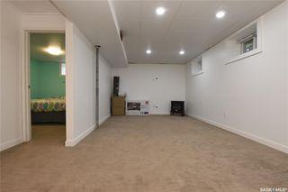 Photo 19: 5300 3rd Avenue in Regina: Rosemont Residential for sale : MLS®# SK817996