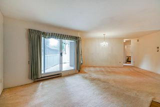 """Photo 15: 18 14850 100 Avenue in Surrey: Guildford Condo for sale in """"High Point Court"""" (North Surrey)  : MLS®# R2479528"""
