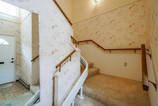 """Photo 6: 18 14850 100 Avenue in Surrey: Guildford Condo for sale in """"High Point Court"""" (North Surrey)  : MLS®# R2479528"""