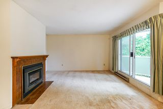 """Photo 14: 18 14850 100 Avenue in Surrey: Guildford Condo for sale in """"High Point Court"""" (North Surrey)  : MLS®# R2479528"""
