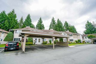 """Photo 4: 18 14850 100 Avenue in Surrey: Guildford Condo for sale in """"High Point Court"""" (North Surrey)  : MLS®# R2479528"""