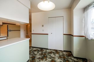 """Photo 23: 18 14850 100 Avenue in Surrey: Guildford Condo for sale in """"High Point Court"""" (North Surrey)  : MLS®# R2479528"""