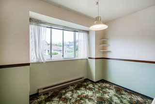 """Photo 22: 18 14850 100 Avenue in Surrey: Guildford Condo for sale in """"High Point Court"""" (North Surrey)  : MLS®# R2479528"""