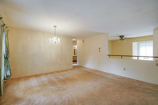 """Photo 10: 18 14850 100 Avenue in Surrey: Guildford Condo for sale in """"High Point Court"""" (North Surrey)  : MLS®# R2479528"""