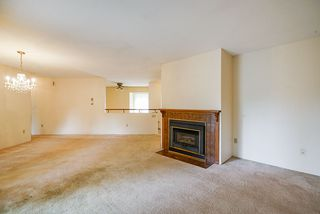 """Photo 16: 18 14850 100 Avenue in Surrey: Guildford Condo for sale in """"High Point Court"""" (North Surrey)  : MLS®# R2479528"""