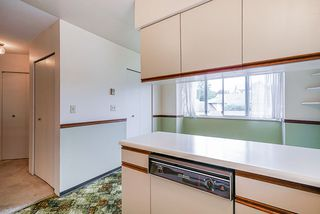 """Photo 21: 18 14850 100 Avenue in Surrey: Guildford Condo for sale in """"High Point Court"""" (North Surrey)  : MLS®# R2479528"""