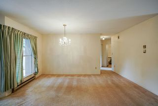 """Photo 9: 18 14850 100 Avenue in Surrey: Guildford Condo for sale in """"High Point Court"""" (North Surrey)  : MLS®# R2479528"""