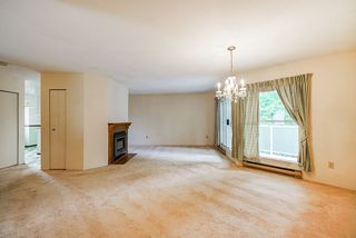 """Photo 11: 18 14850 100 Avenue in Surrey: Guildford Condo for sale in """"High Point Court"""" (North Surrey)  : MLS®# R2479528"""