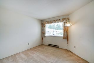 """Photo 29: 18 14850 100 Avenue in Surrey: Guildford Condo for sale in """"High Point Court"""" (North Surrey)  : MLS®# R2479528"""