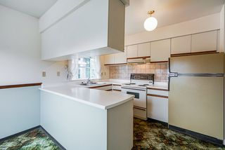 """Photo 20: 18 14850 100 Avenue in Surrey: Guildford Condo for sale in """"High Point Court"""" (North Surrey)  : MLS®# R2479528"""