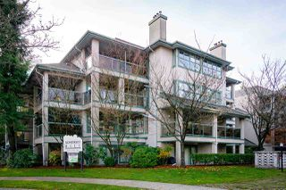 "Main Photo: 7025 STRIDE Avenue in Burnaby: Edmonds BE Condo for sale in ""SOMERSET HILL"" (Burnaby East)  : MLS®# R2481007"