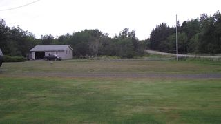 Photo 29: 1179 East River East Side Road in St Paul's: 108-Rural Pictou County Residential for sale (Northern Region)  : MLS®# 202016013