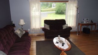 Photo 7: 1179 East River East Side Road in St Paul's: 108-Rural Pictou County Residential for sale (Northern Region)  : MLS®# 202016013