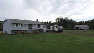 Photo 27: 1179 East River East Side Road in St Paul's: 108-Rural Pictou County Residential for sale (Northern Region)  : MLS®# 202016013