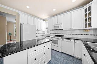 Photo 14: 20915 GOLF Lane in Maple Ridge: Southwest Maple Ridge House for sale : MLS®# R2487359