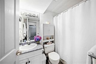 Photo 33: 20915 GOLF Lane in Maple Ridge: Southwest Maple Ridge House for sale : MLS®# R2487359