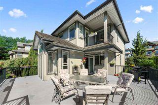 Photo 10: 20915 GOLF Lane in Maple Ridge: Southwest Maple Ridge House for sale : MLS®# R2487359