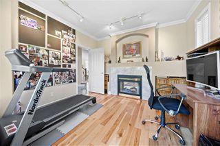 Photo 16: 20915 GOLF Lane in Maple Ridge: Southwest Maple Ridge House for sale : MLS®# R2487359