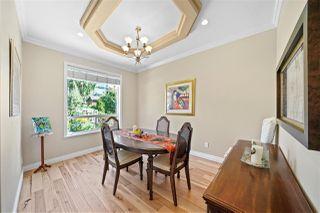 Photo 15: 20915 GOLF Lane in Maple Ridge: Southwest Maple Ridge House for sale : MLS®# R2487359